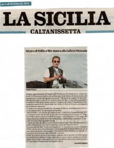 Articolo La Sicilia001