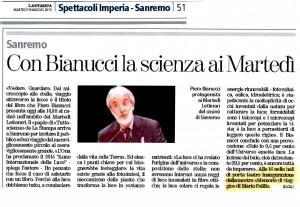 Sanremo articolo La Stampa001