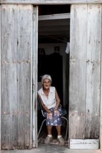 CU_0379: Cuba - Cuban encounters