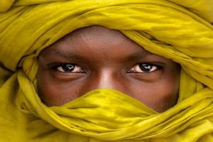 DO_3007: Mali - Tuareg