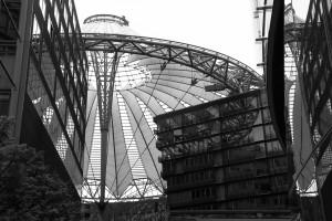 GE_1591: Germany - Sony Center in Berlin