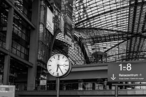 GE_1737: Germany - Main train station in Berlin