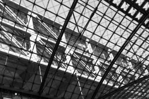 GE_1743: Germany - Main train station in Berlin