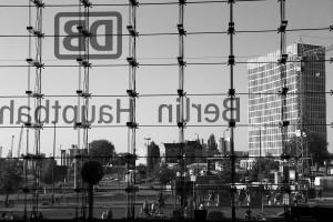 GE_1744 : Germany - Main train station in Berlin