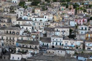 IT_0307: Italy - Scicli (Sicily)