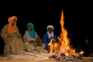 KA_0502: Morocco - Nomads of the desert