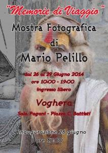 Locandina Voghera-page-001