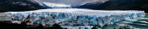 PAN_Perito Moreno: Argentina - Glacier Perito Moreno