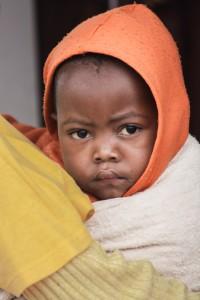 SU_0553: Zwaziland - Child