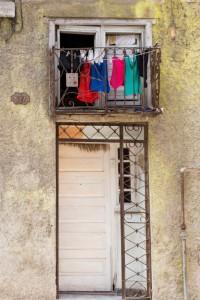 CU_0270:Habana (Cuba) - Colours